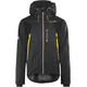 Endura MT500 II Jacket Men yellow/black